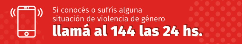 144-vale