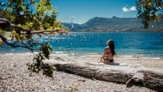 playas-neuquinas-2020-turismo-3-nqn