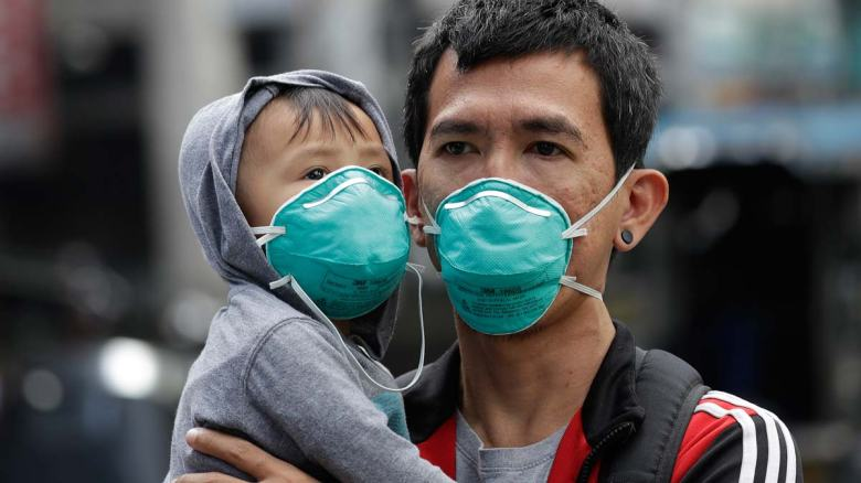 son-636-los-fallecidos-mas-31000-los-infectados-por-coronavirus-china-1581062962323