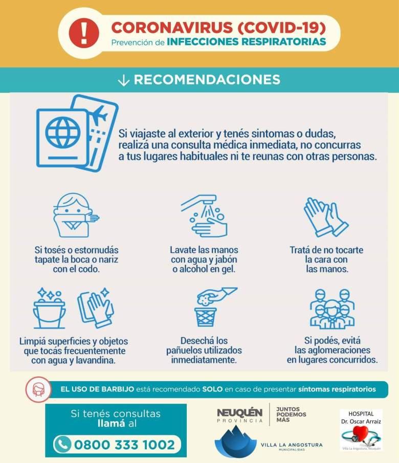 Prevenciones Coronavirus 2 (1)