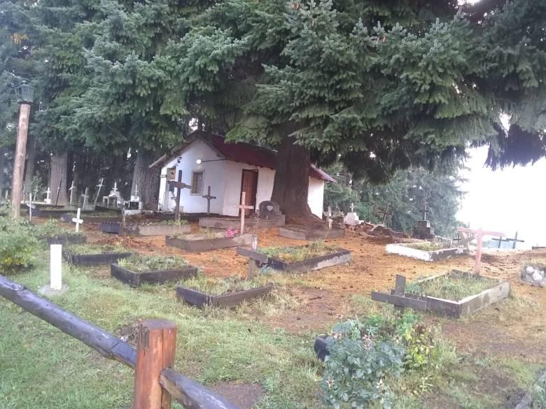 Cementerio 27-4