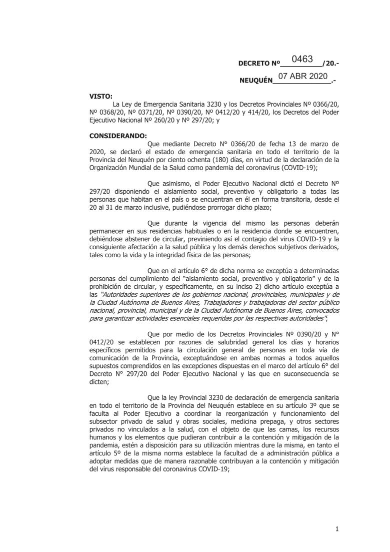 DECRETONQN0463_Barbijos.pdf-1