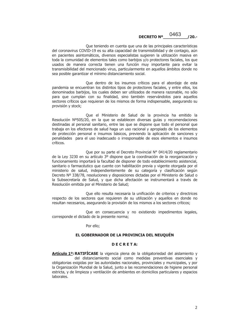 DECRETONQN0463_Barbijos.pdf-2