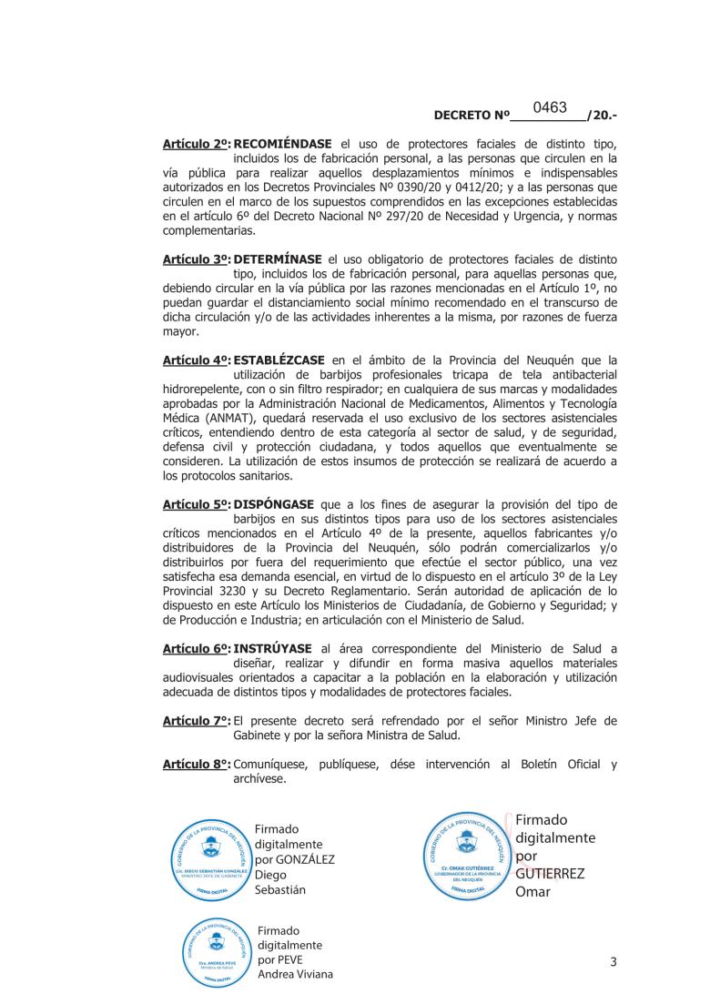 DECRETONQN0463_Barbijos.pdf-3