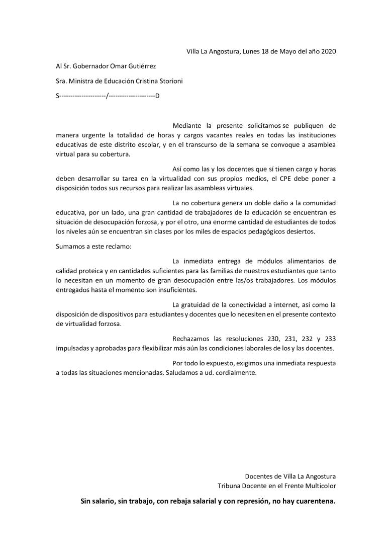 DOCENTES-Nota-a-Autoridades
