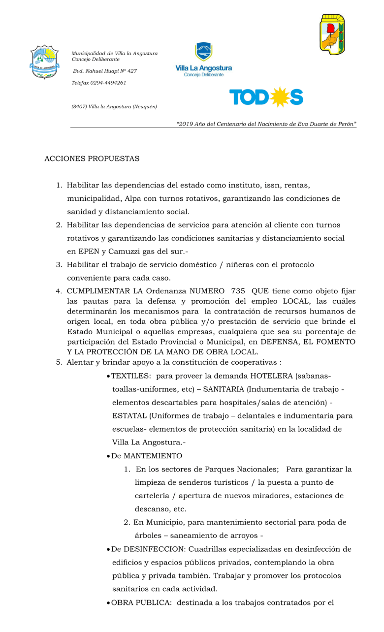 IDEAS FRENTE DE TODOS-2