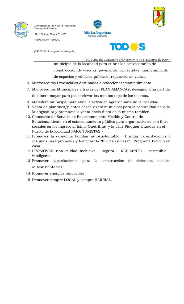 IDEAS FRENTE DE TODOS-3