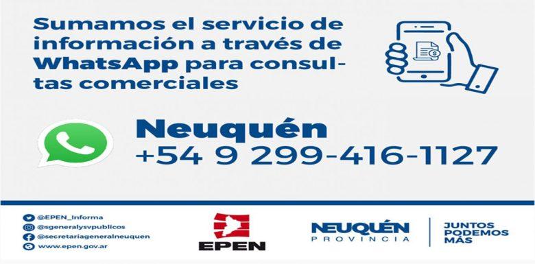 WEB-Se-habilitó-pago-telefónico-con-tarjeta-de-crédito-para-facturas-del-EPEN-1320x652
