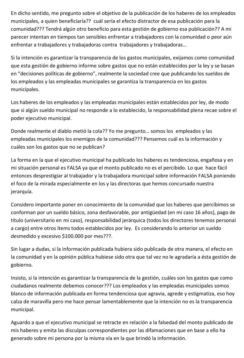 carta de lector Valeria Cristal Bordini-2