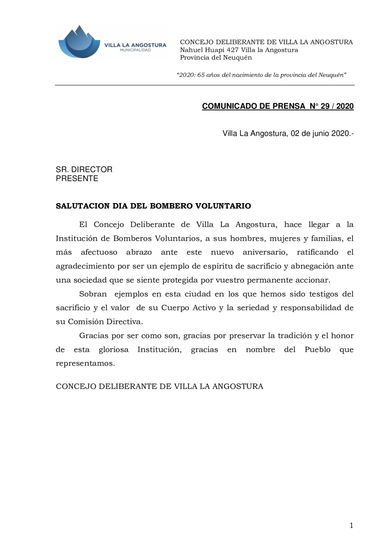 COMUNICADO-DE-PRENSA-N°-29.-