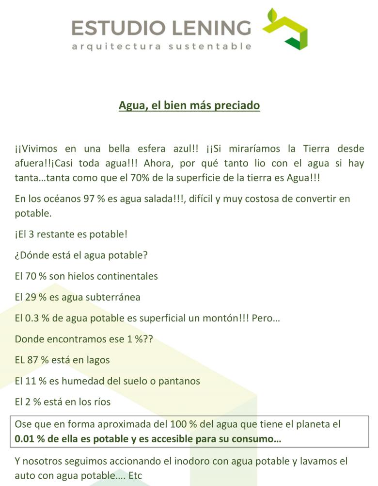 Prog 8 - Agua-1