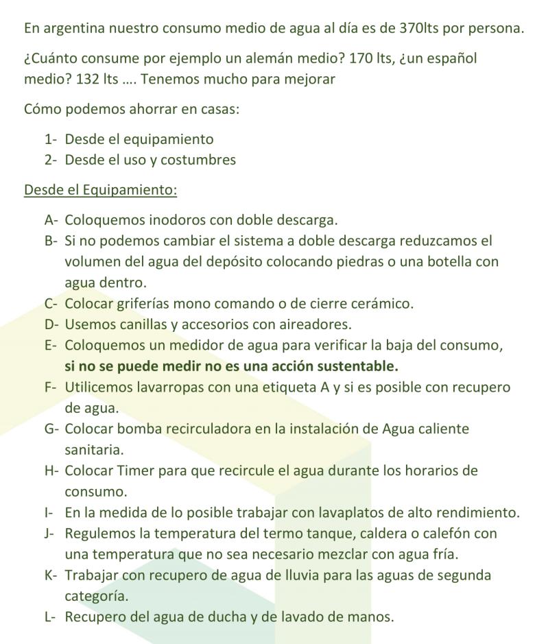 Prog 8 - Agua-3
