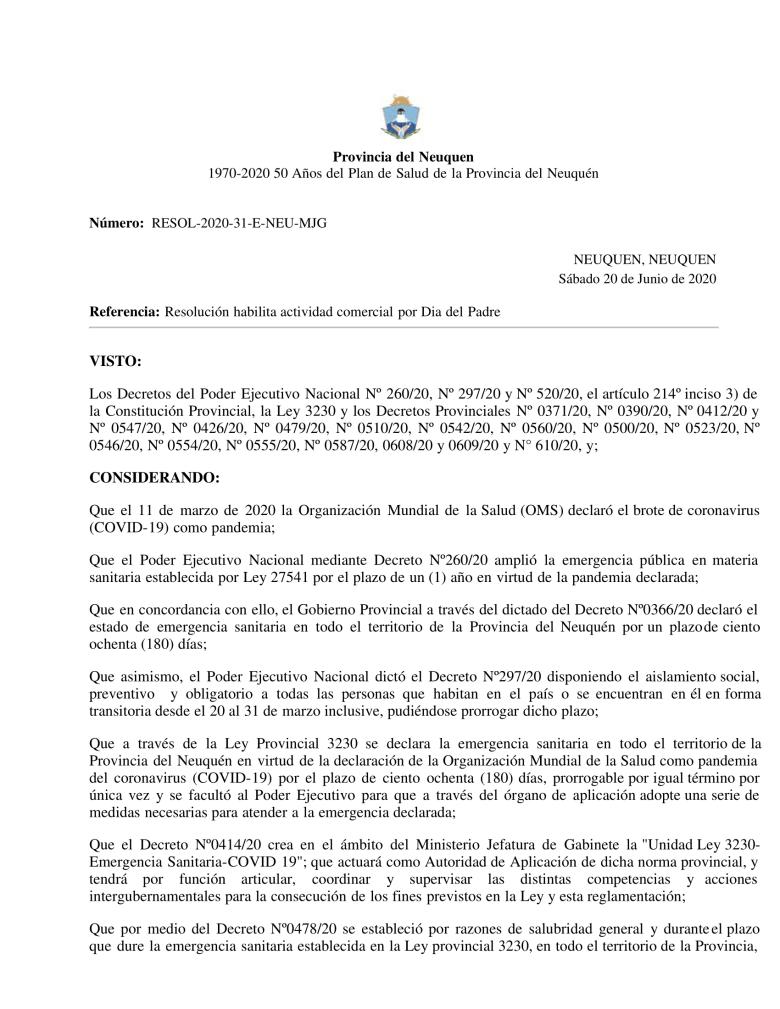 RS-2020-00095004-NEU-MJG-1