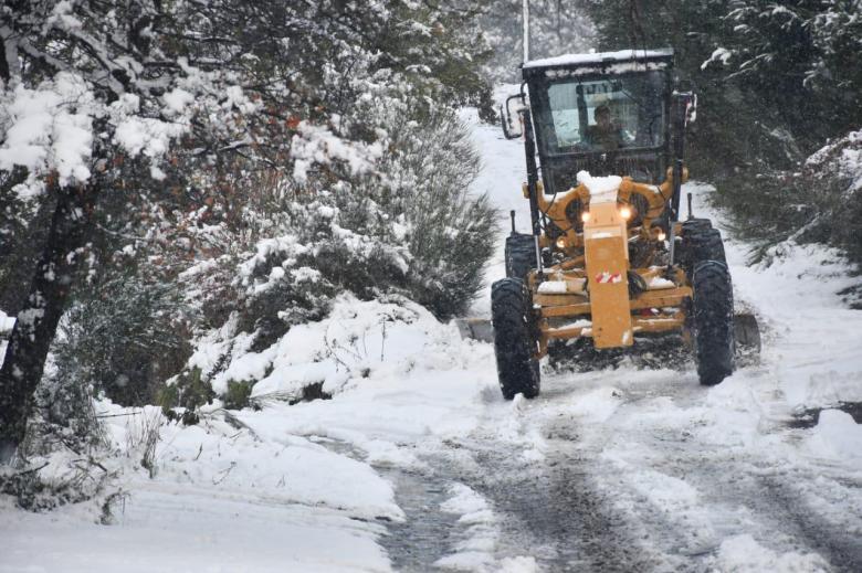 Trabajos nevada 12-6 (1)
