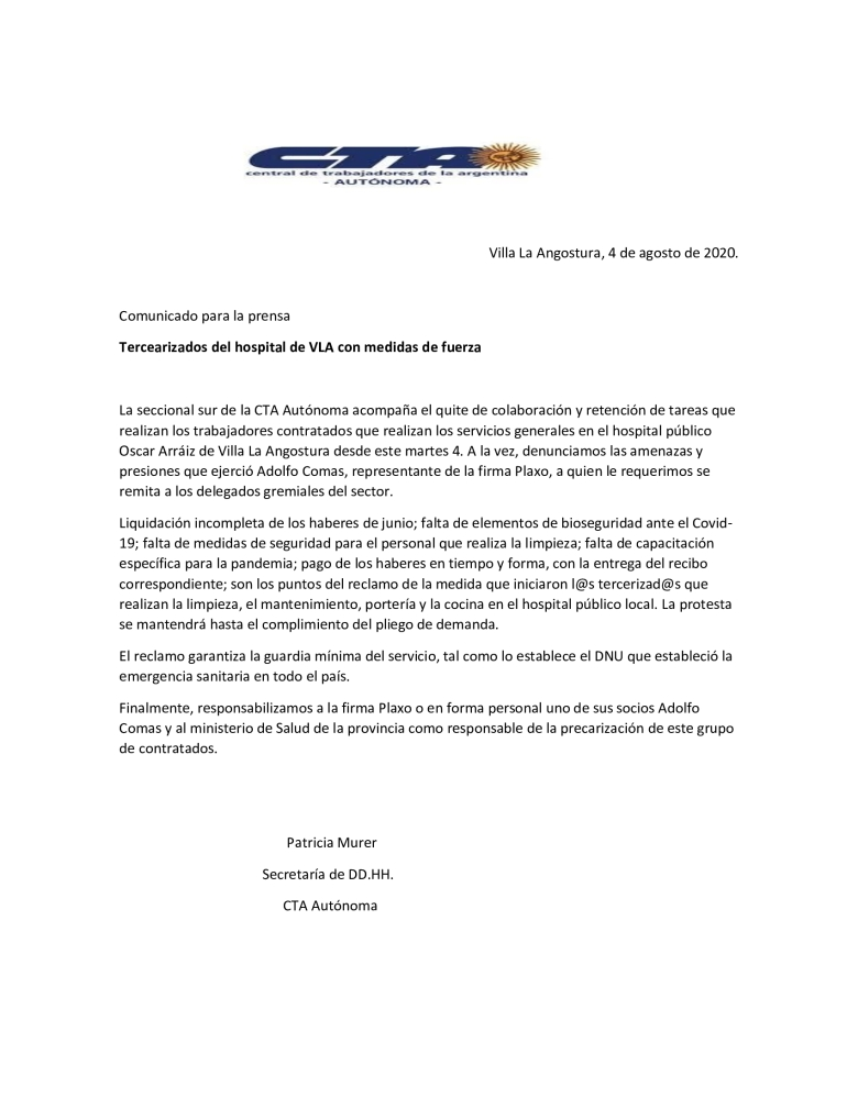 CTA-comunicado-de-prensa