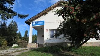 Desarrollo-Social-Ex-hospital
